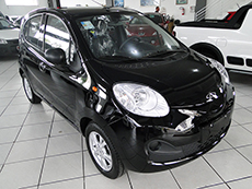 automovel-chery-qq-10-look-2020