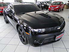automovel-chevrolet-camaro-2ss-2015