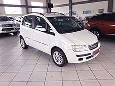 automovel-fiat-idea-hlx-2010