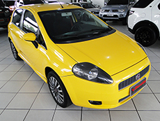 automovel-fiat-punto-sporting-18-2008