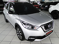 automovel-nissan-kicks-sl-cvt-2018-1609