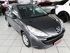 automovel-peugeot-207-hb-xr-2009