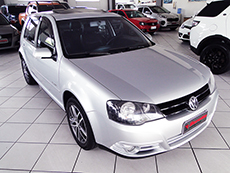 automovel-volkswagen-golf-16-sportline-2011
