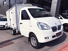 caminhao-jinbei-shineray-trucks-2013