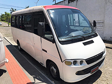 onibus-mercedes-benz-mpolo-vicino-on-2001