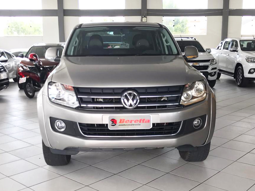 camioneta-volkswagen-amarok-cd-4x4-high-2012-1