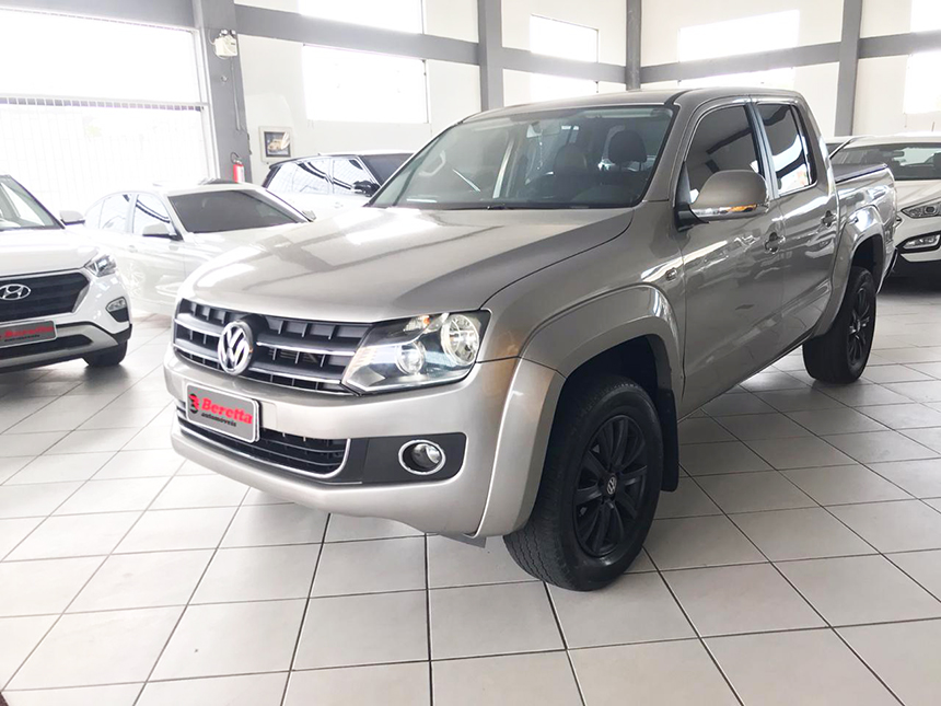 camioneta-volkswagen-amarok-cd-4x4-high-2012-2