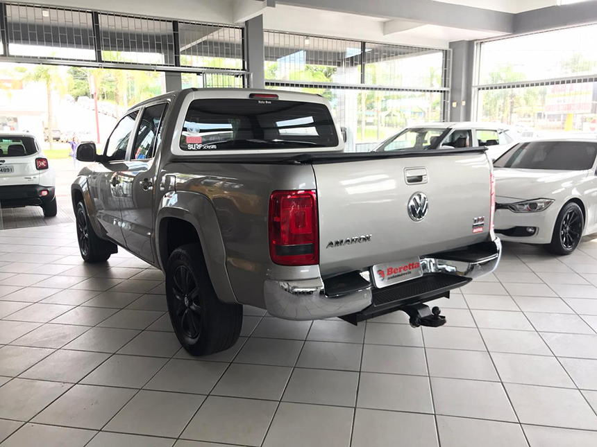 camioneta-volkswagen-amarok-cd-4x4-high-2012-6