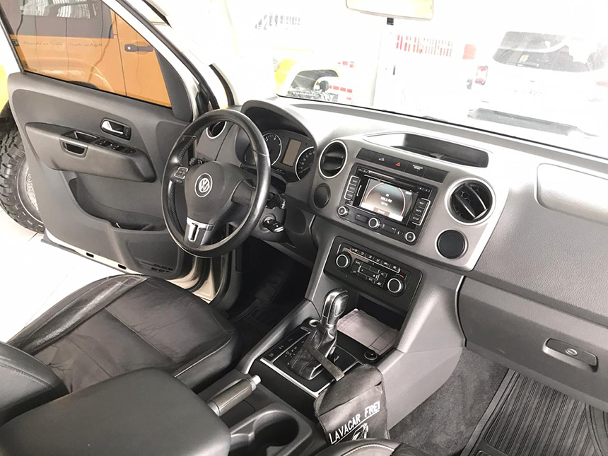 camioneta-volkswagen-amarok-cd-4x4-high-2012-8