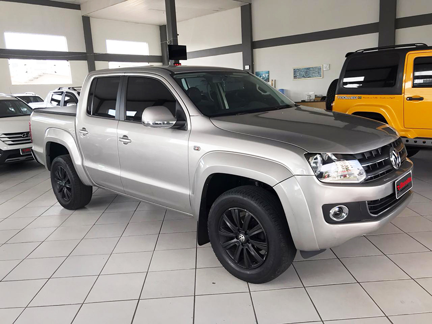 camioneta-volkswagen-amarok-cd-4x4-high-2012