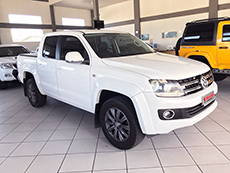 camioneta-volkswagen-amarok-cd-4x4-high-2013